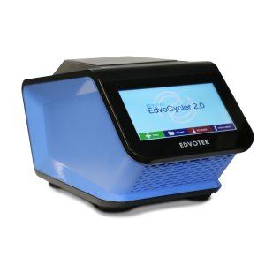 EdvoCycler™ 2 Personal PCR Machine